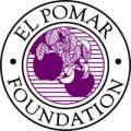El-Pomar-Foundation